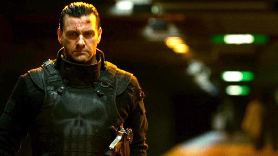 Punisher War Zone Movie.jpg