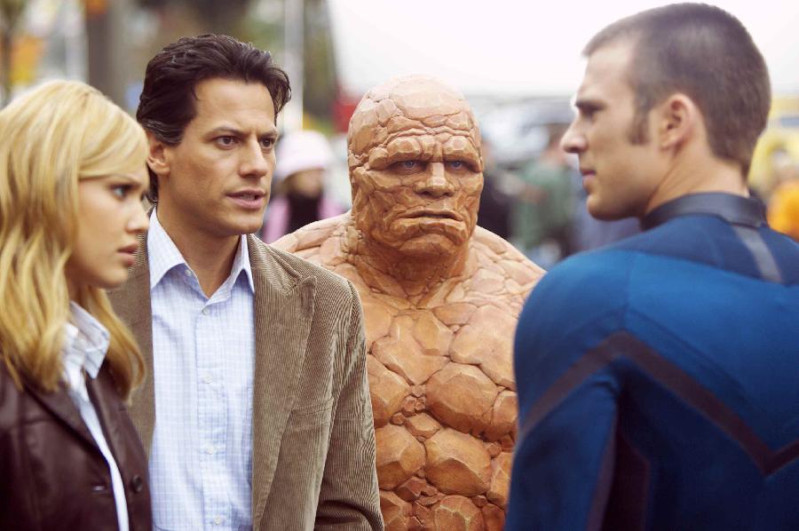 Fantastic Four 2005 movie.jpg