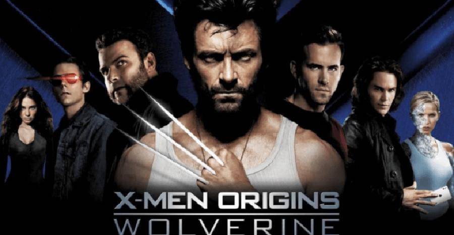 XMen Origins Wolverine.png