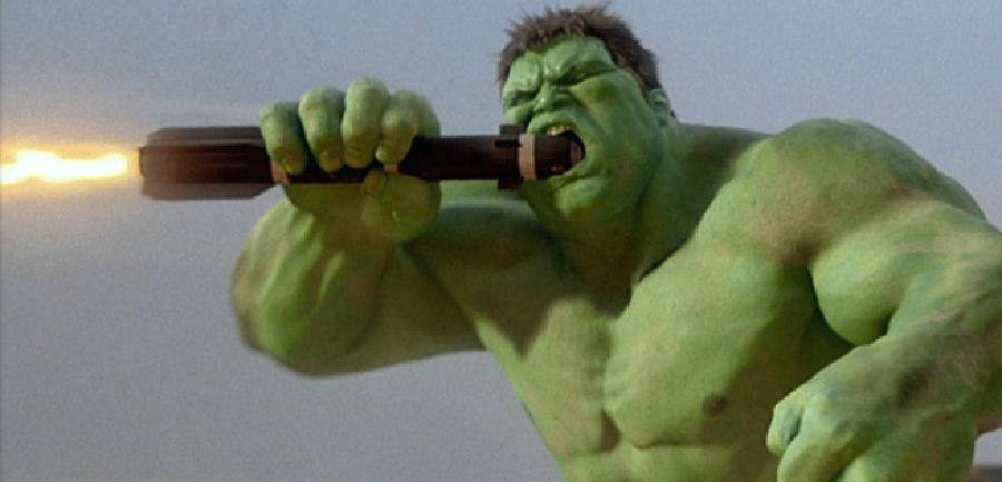Hulk 2003 movie.png