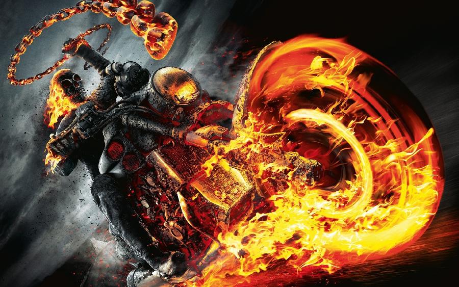Ghost Rider 2 Spirit of Vengance movie.jpg