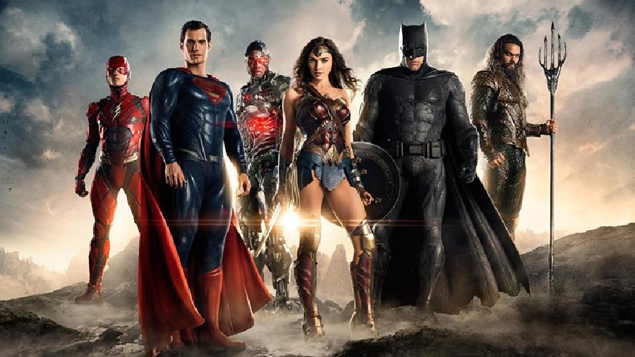 Justice League movie.jpg