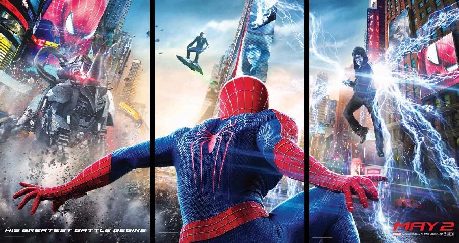 Amazing Spiderman 2 movie.jpg