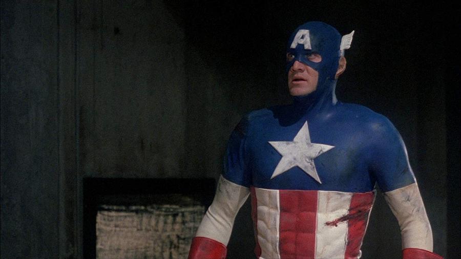 Captain America 1990 movie.jpg