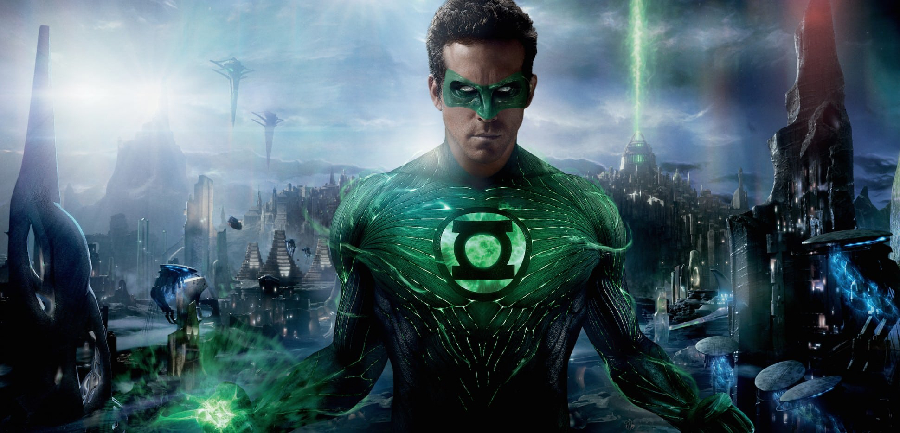 Green Lantern movie.jpg