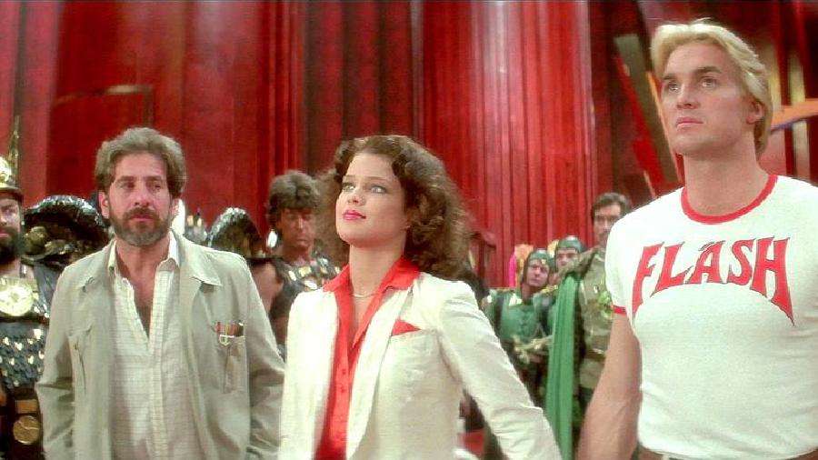 Flash Gordon movie.jpg