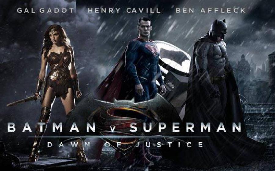 Superman Batman Dawn of Justice movie.jpg