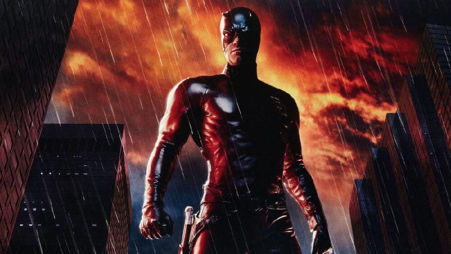 Daredevil movie.jpg