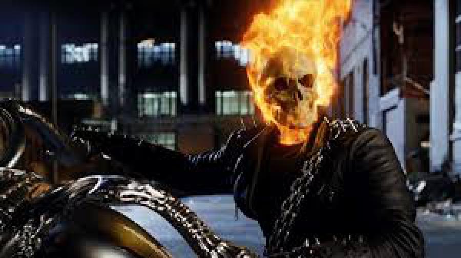 Ghost Rider movie.jpeg