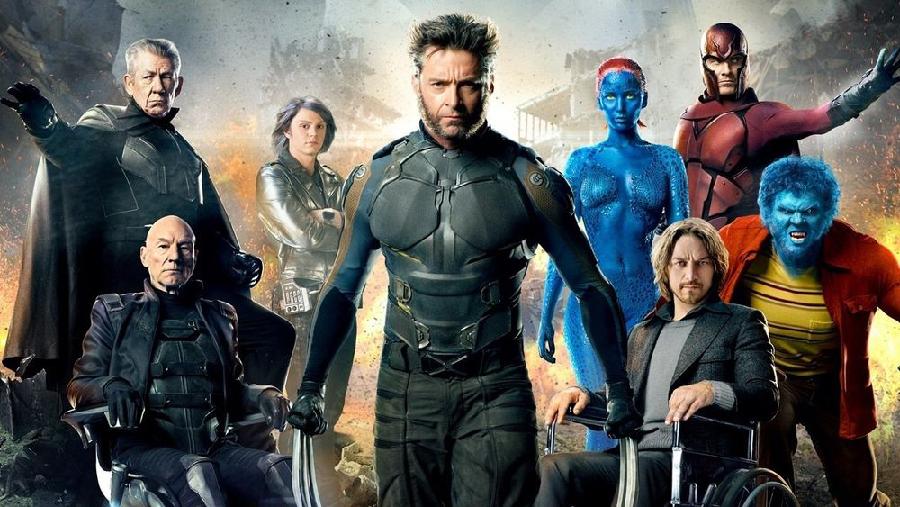 X-Men Apocalypse movie.jpg
