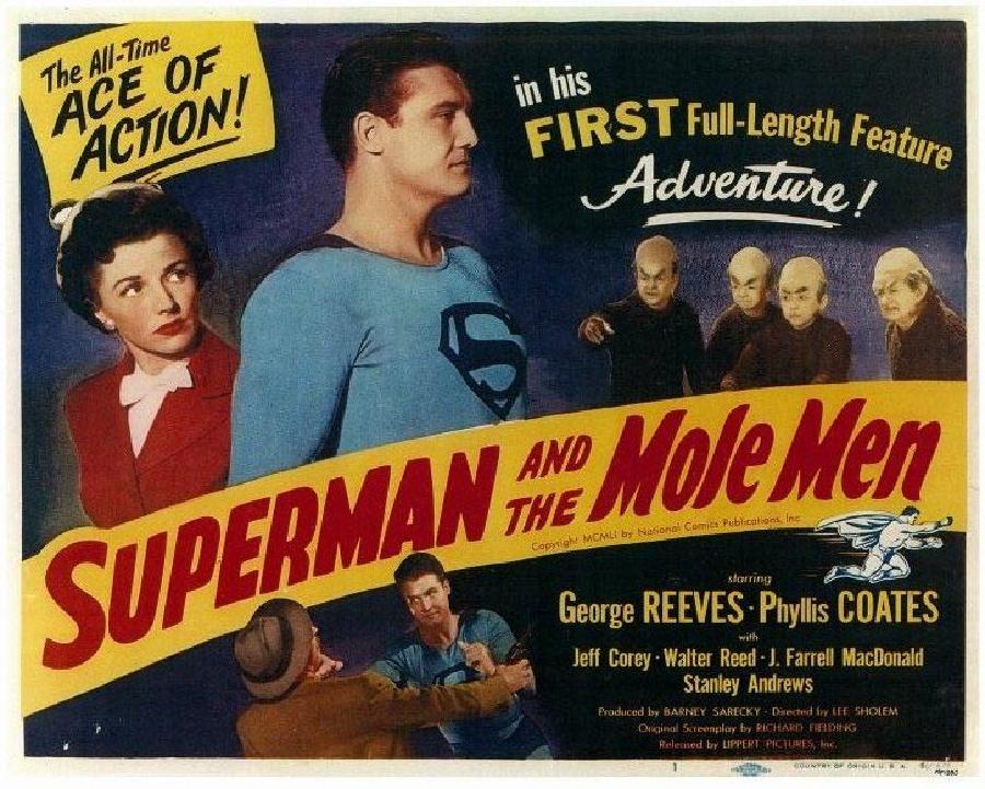 Superman and the Mole Men movie.jpg
