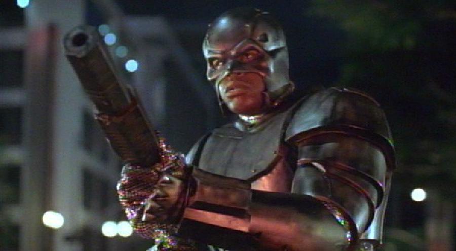 Steel 1997 movie.jpg
