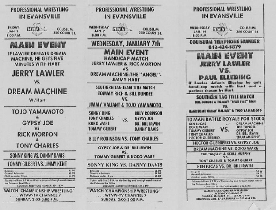 Memphis wrestling 1981.png