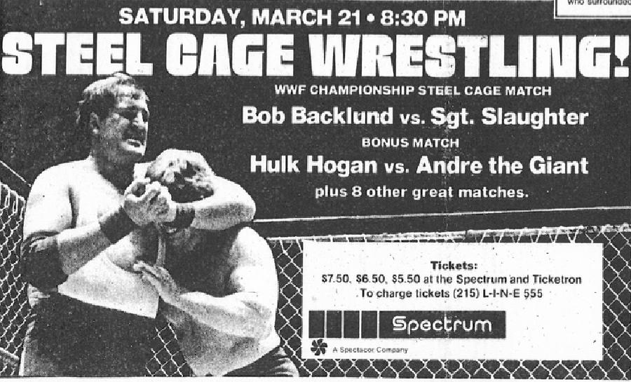WWF Hogan Andre Slaughter 1981.png