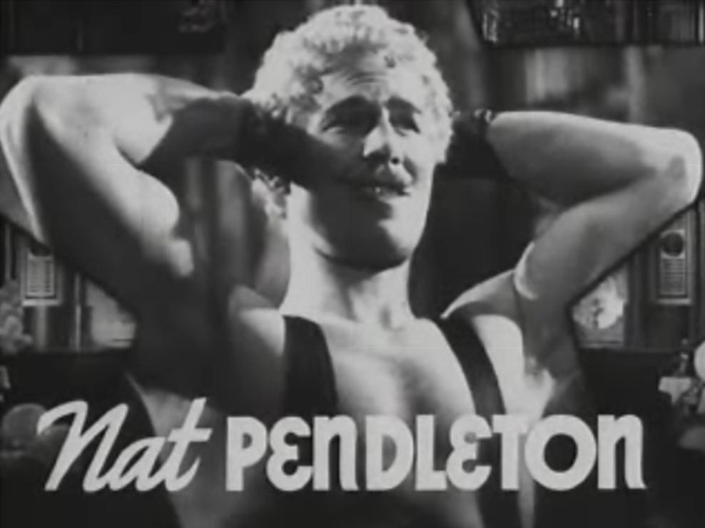Nat Pendelton.jpg