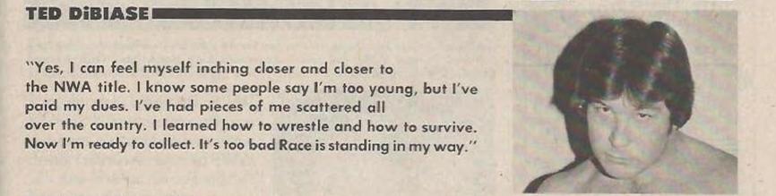 PWI Feb 1981 Ted DiBiase.png