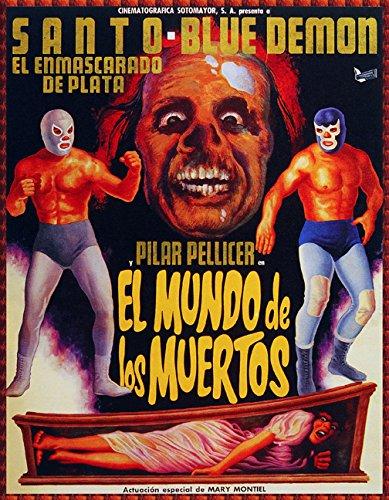 El Santo movie 1.jpg