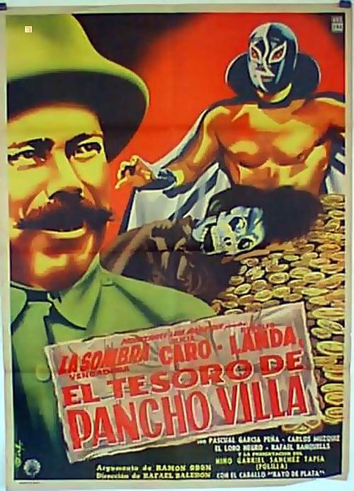 Pancho Villa.jpg