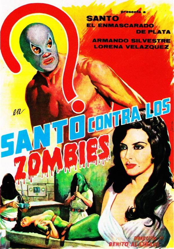 Santo vs Zombies.jpg