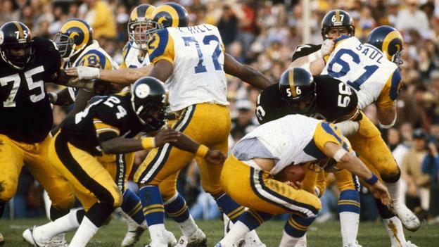 Pittsburgh Steelers 1980.jpg