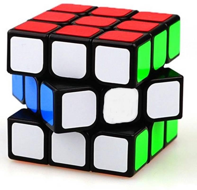 Rubiks Cube 1980.jpeg