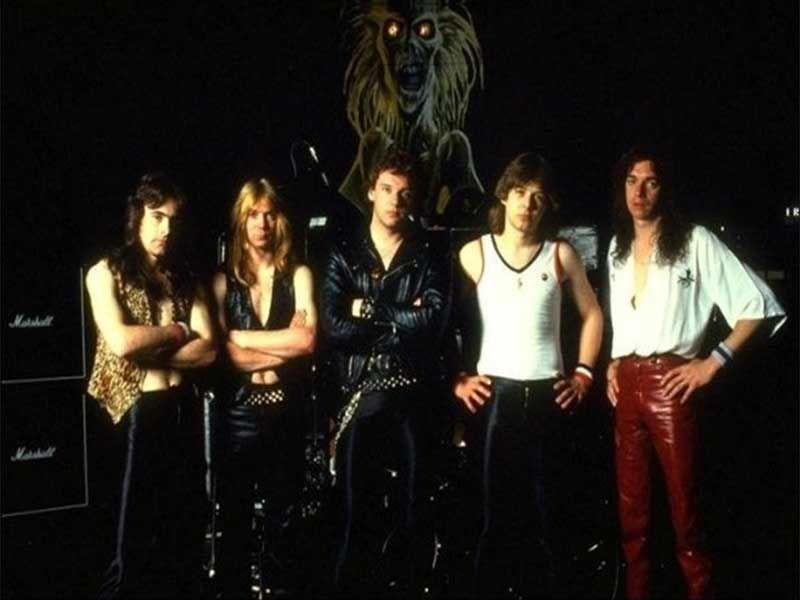 Iron Maiden 1980.jpg