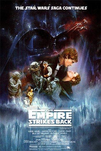 Star Wars Empire Strikes Back.jpg