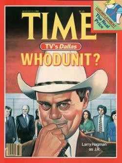 Dallas Who Shot JR.jpg