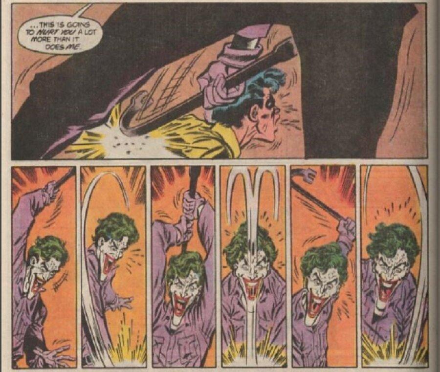 04 Joker kills Robin Batman 427.JPG