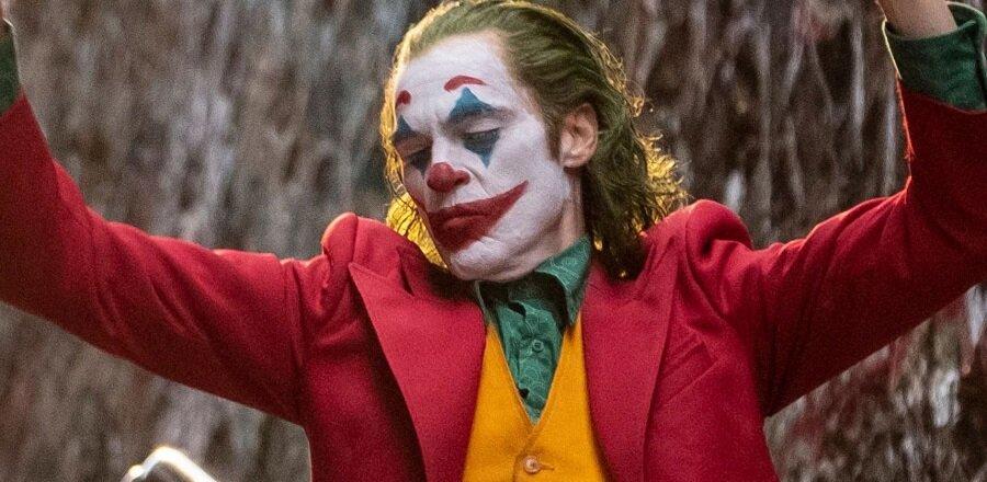 07 Joker Dance.JPG