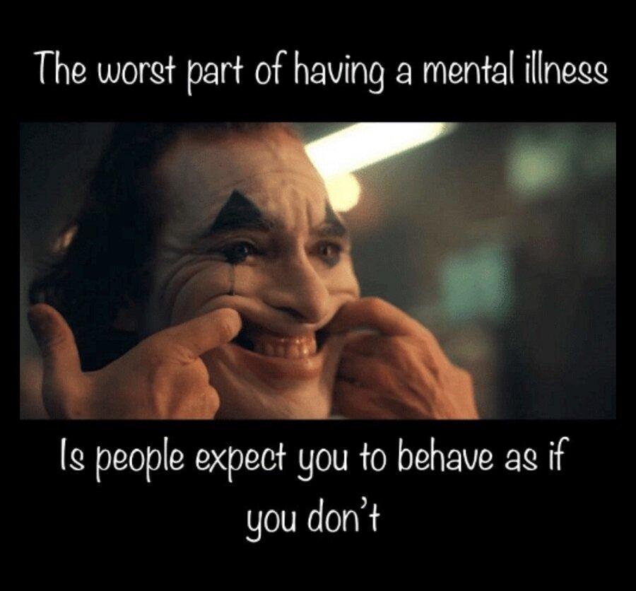 09 Joker Illness.jpg