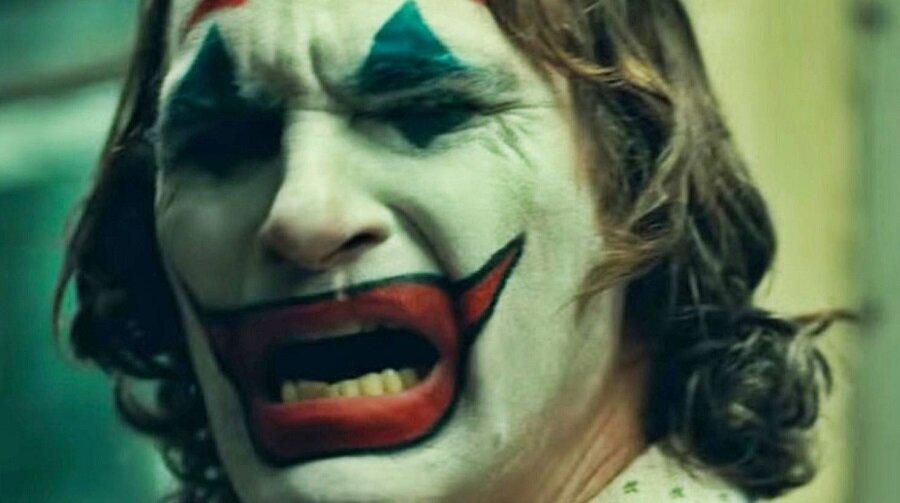 06 Joker Laughing Crying.JPG