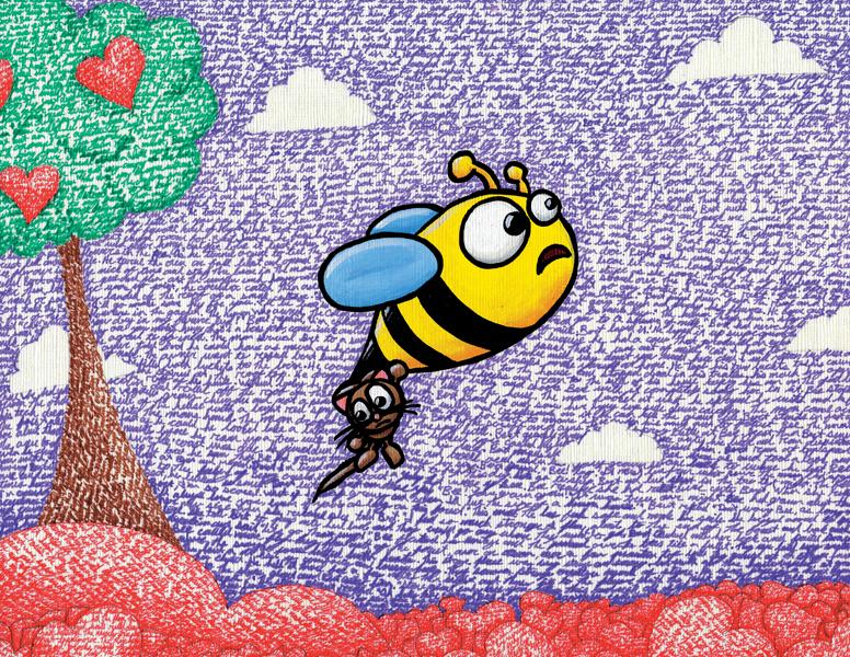 Berty Bee.jpg