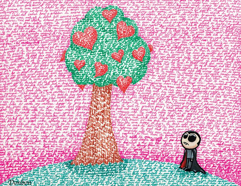 The Dreaming Tree.jpg