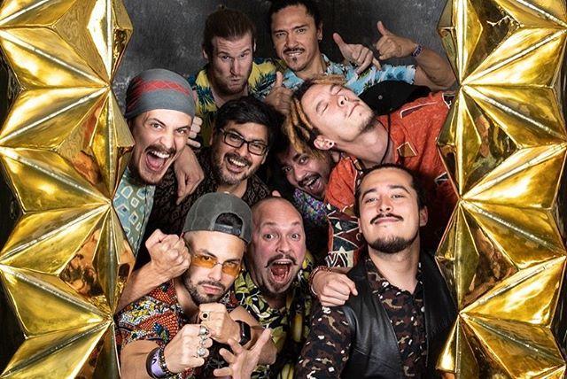 @lyosunmusic et @groovahofficial  LAURÉATS DU TREMPLIN VSR 2019 !  On tient à remercier toutes les personnes qui sont venues nous soutenir hier ! Les bénévoles, les techniciens, l'organisation, les artistes présents, photographes, cuisiniers... Merci à tous pour votre travail et on se réjouit de pouvoir dire à l'année prochaine sur la scène du Vernier sur Rock VSR 🎉🌴☀️ #concert #music #live #livemusic #singer #concertphotography #festival #love #rock #band #photography #musician #show #guitar #instamusic #musicphotography #tour #gig #hiphop #artist #metal #summer #stage #musica #art #rap #party #instagood #performance