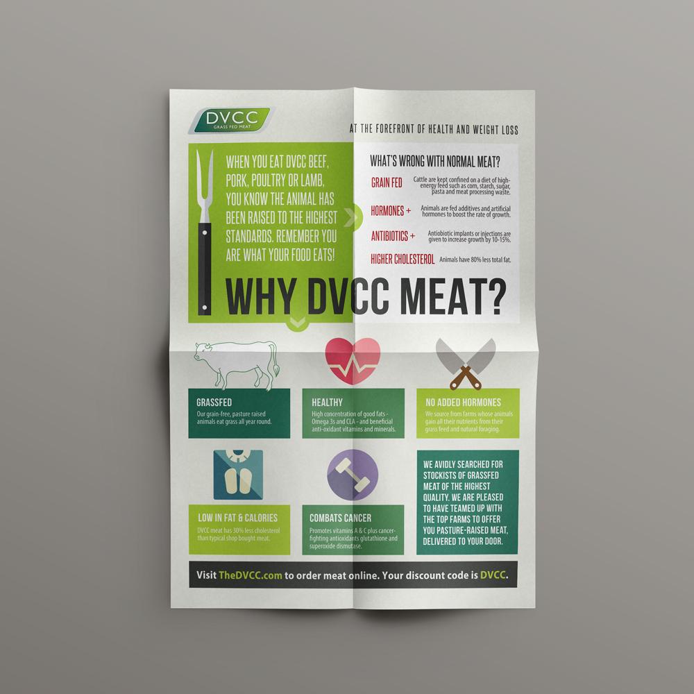 DVCC-Meat-Poster-Mockup.jpg