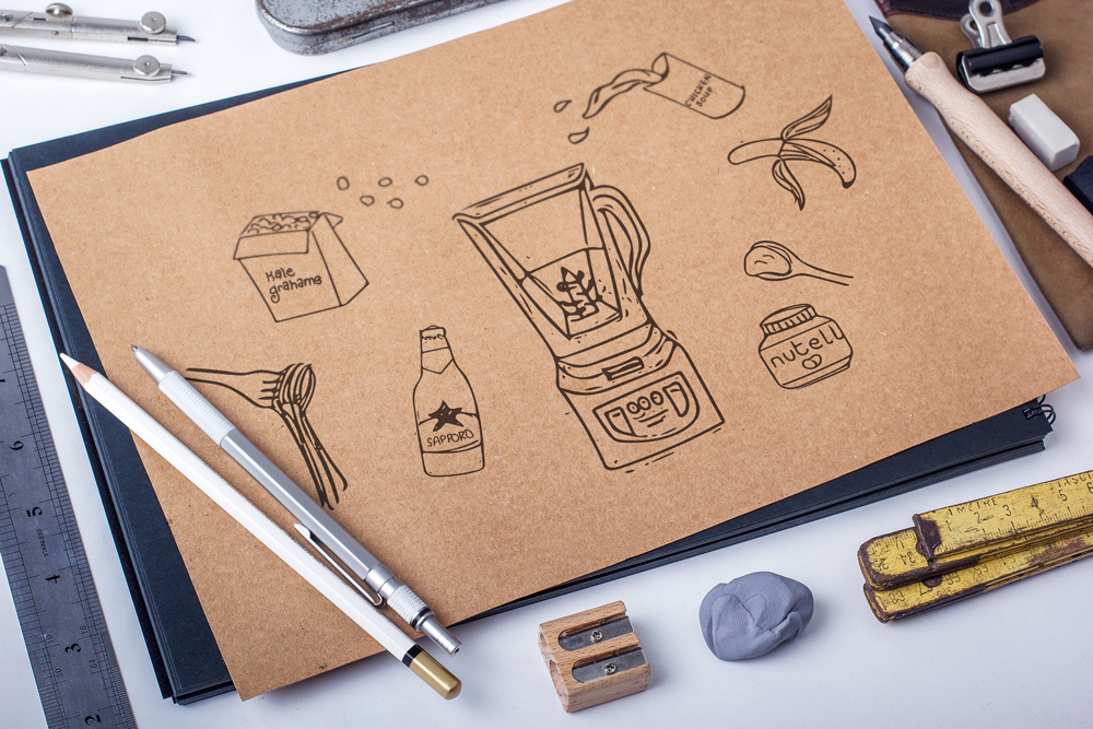 Notebook-Mockup-1.jpg