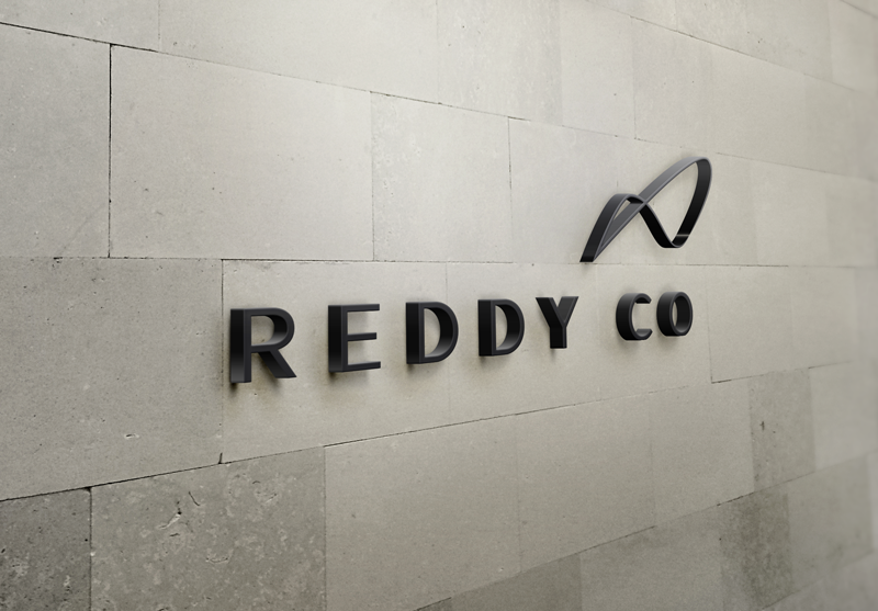 Reddy-Co-Wall-Logo-MockUp.png