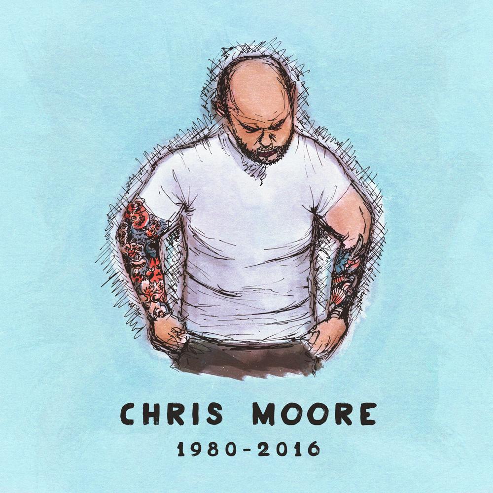 Chris-Tribute.png