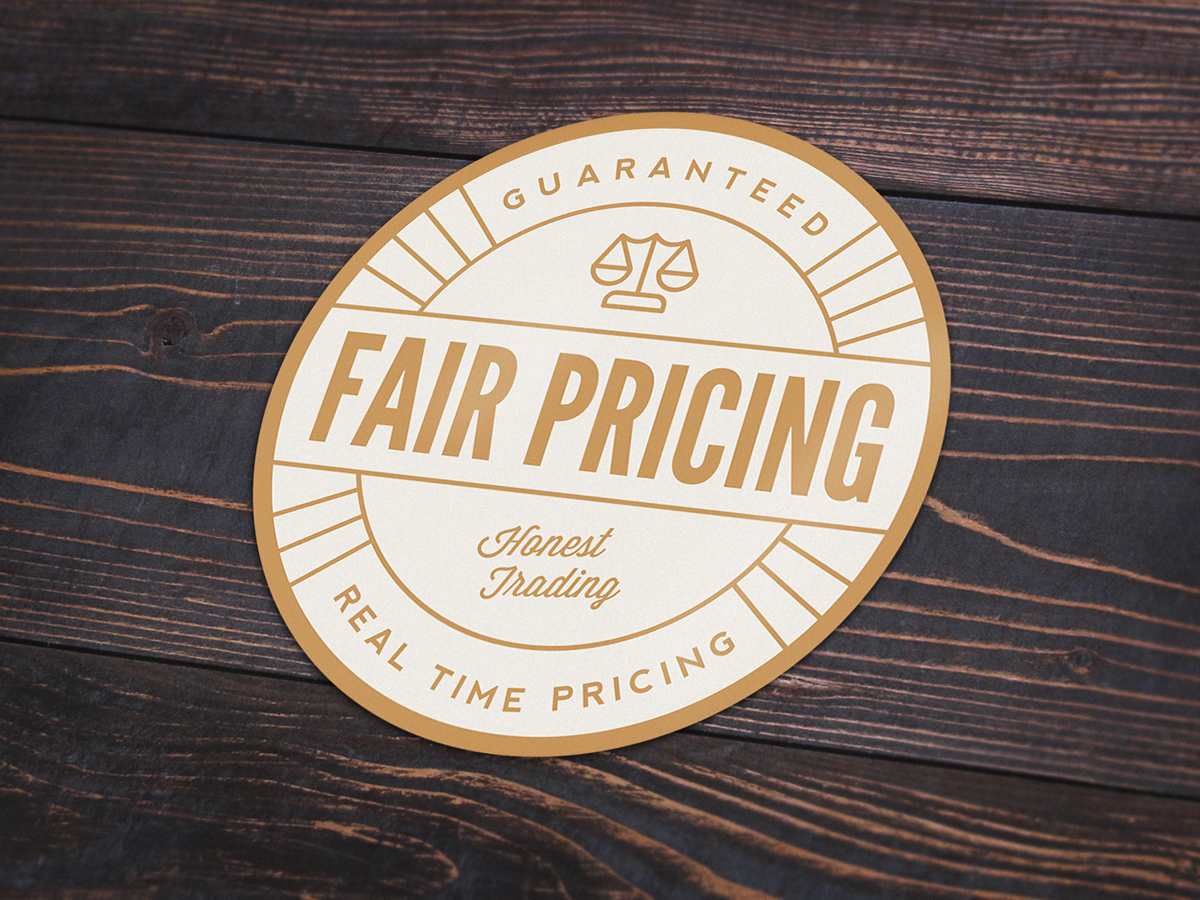 DIBS-Fair-Price-Sticker-Mockup-2.jpg