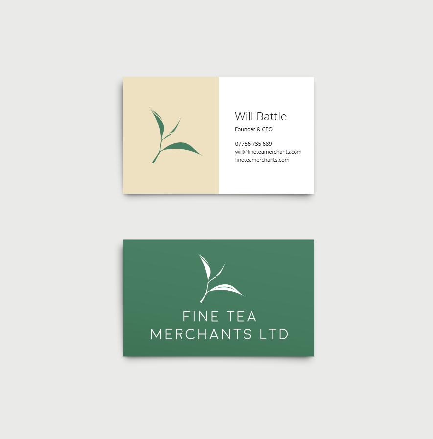 Business-Card-Mockup-2.png