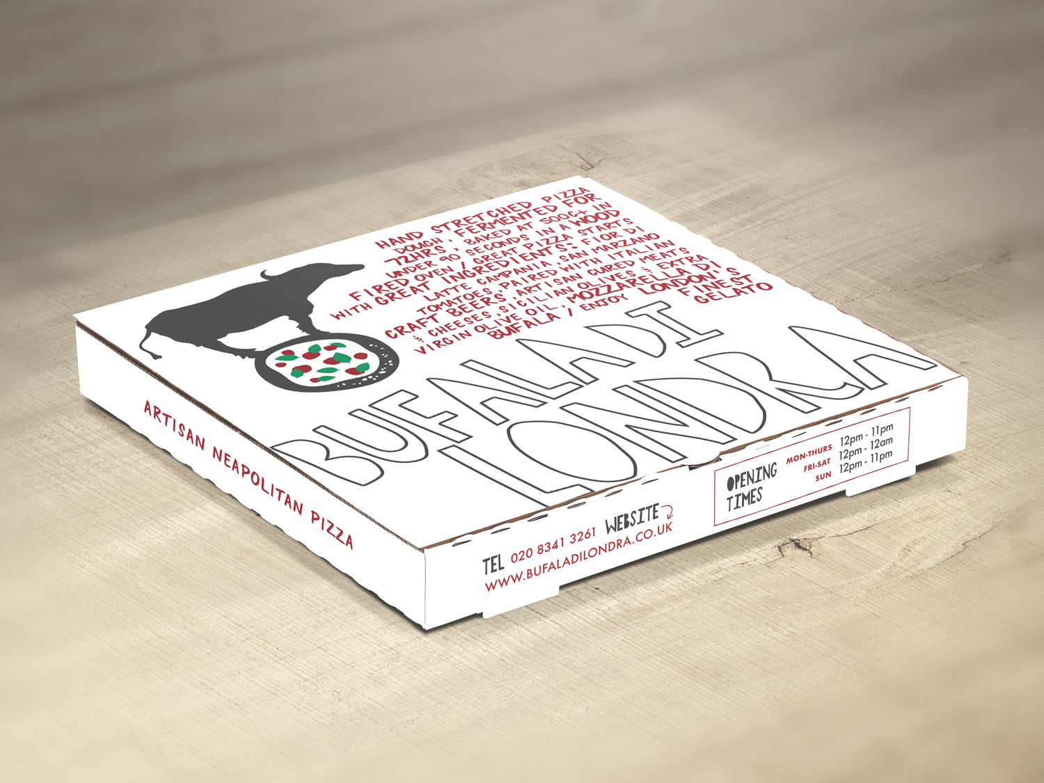BDL_Pizza-Box_Mock-Up-2.jpg