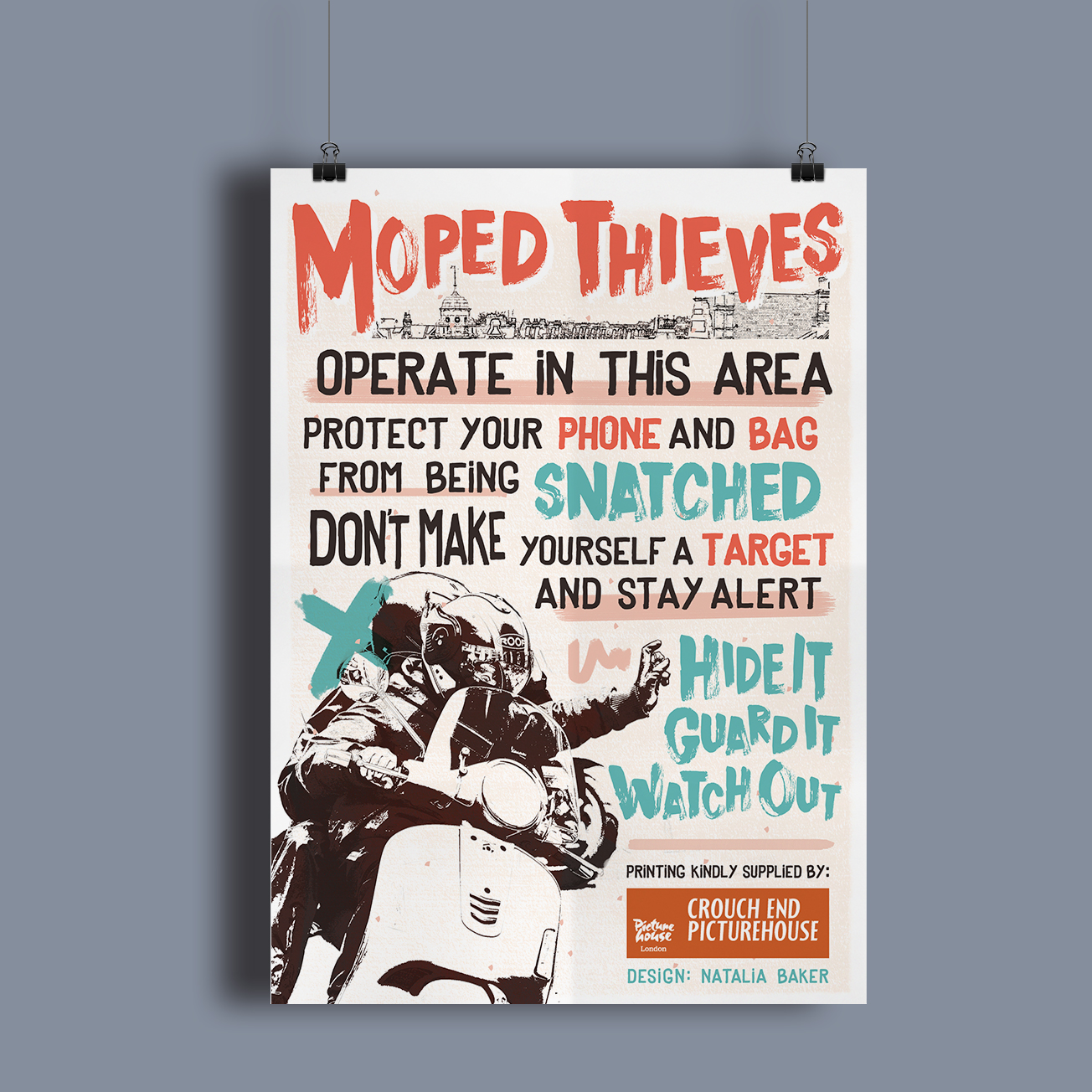 Moped-Poster-Mockup.png