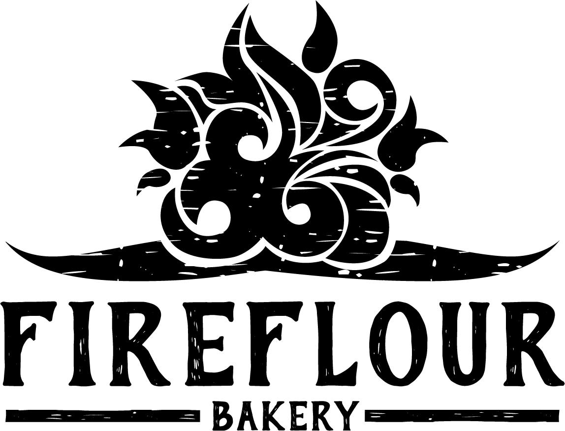 Fireflour Bakery Logo_Black.jpg