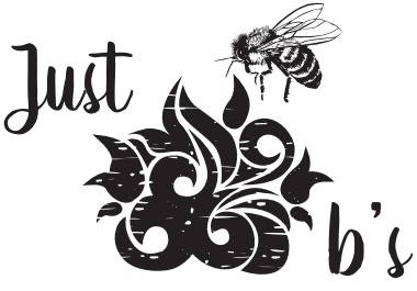 JustBs_Logo.jpg