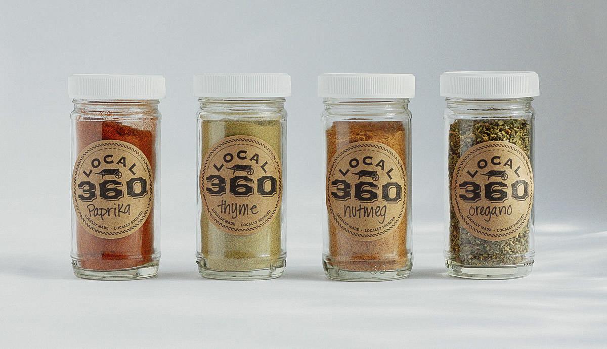 spices-1200b.jpg