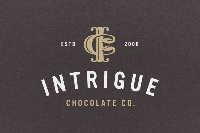 Intrigue-logo-REV6sm.jpg