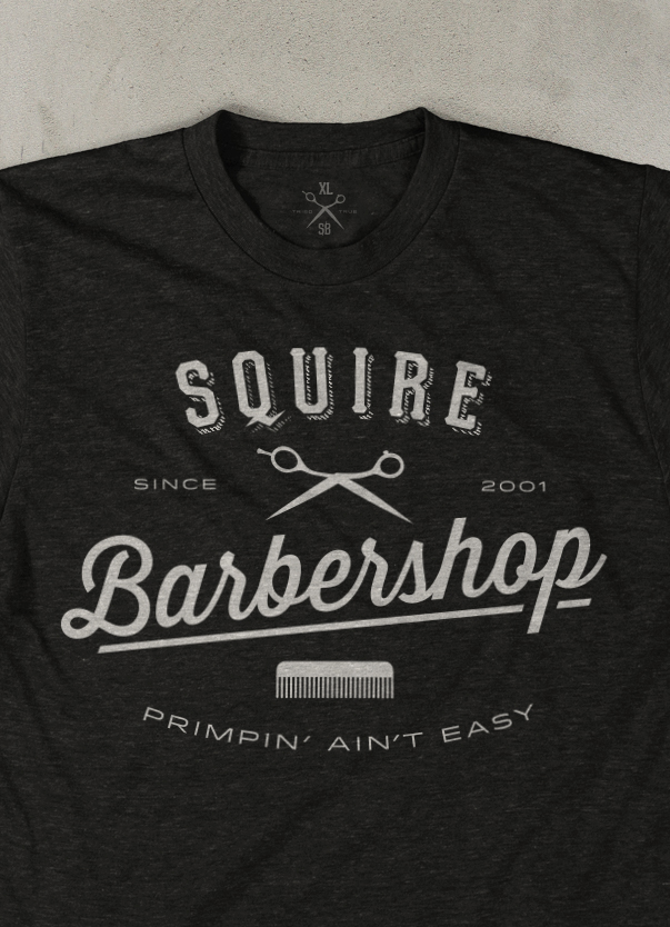 Squire-tri-blend-front-flat-3.jpg