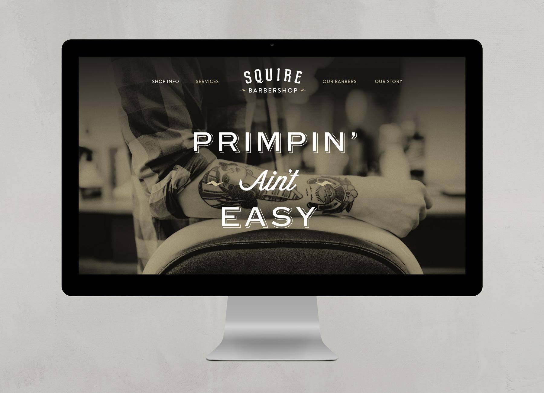 Squire-desktop-mockup.jpg
