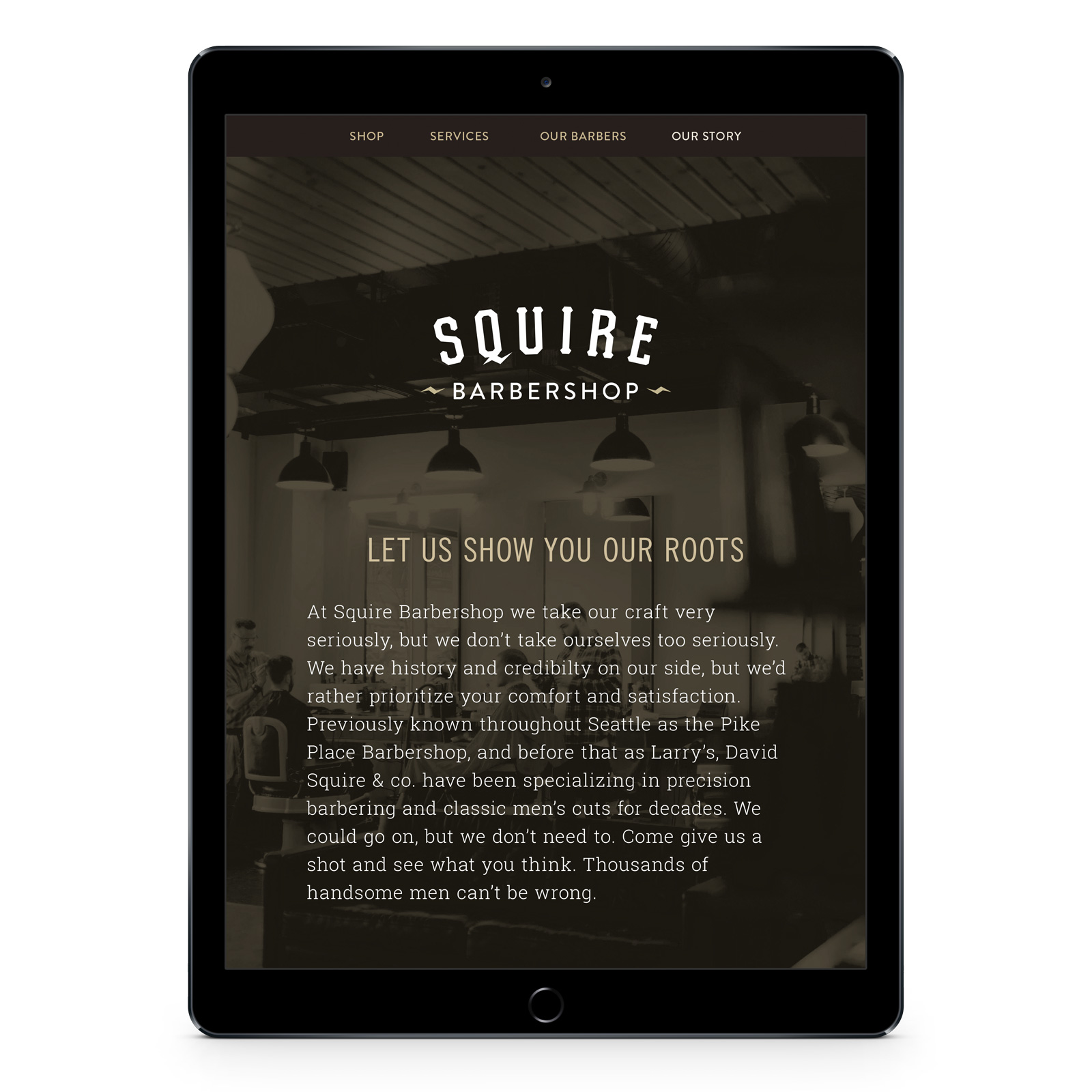 Squire-iPad-mockup01.jpg